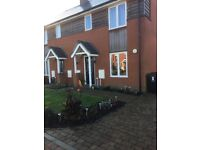 Large 2 Bed in Exchange for 3 Bed