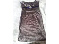 Ladies Base dress size 40