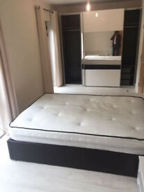 Massive King size Room with All Bills Inclusive £850