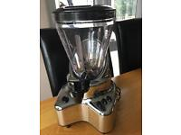 Kenwood New York Smoothie Maker, Hardly Used