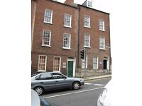 Offices to LET in centre of Derry City (Londonderry)