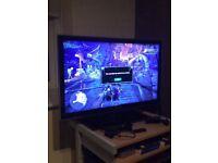 Samsung 32 inch HD TV