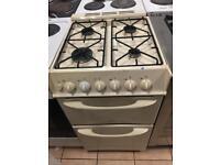 152.parkinson Cowan gas cooker