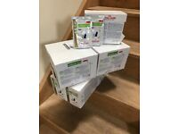 ROYAL CANIN SPECIALIST CAT MEAL