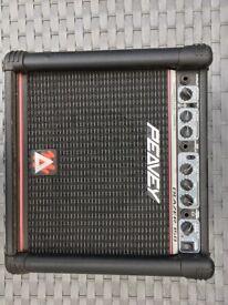 Peavey Blazer 158 15 watt guitar amp
