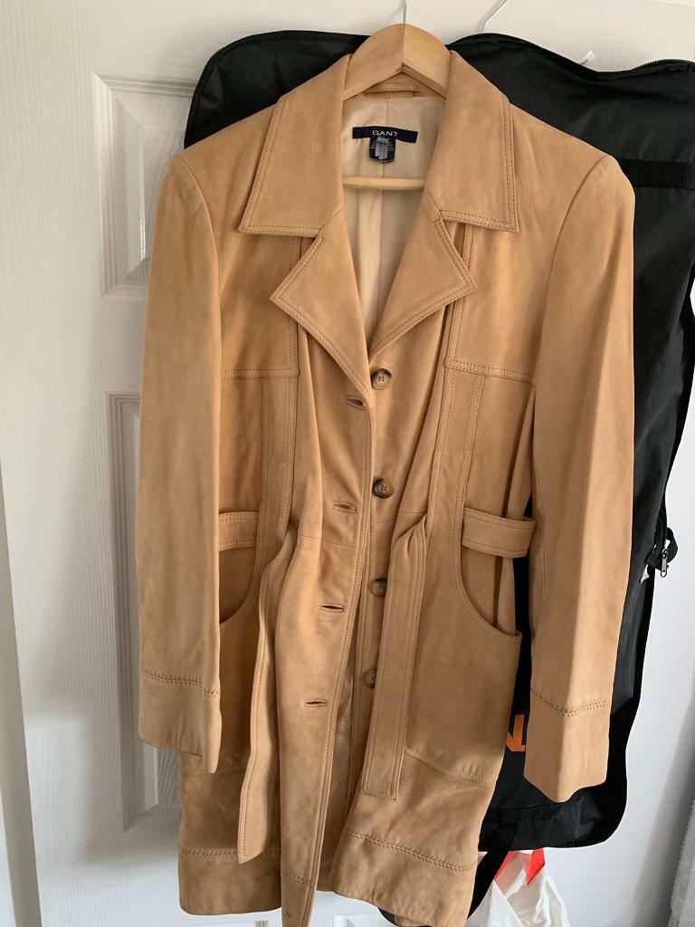 wholesale sales buy sale special buy Men's GANT coat | in Wateringbury, Kent | Gumtree
