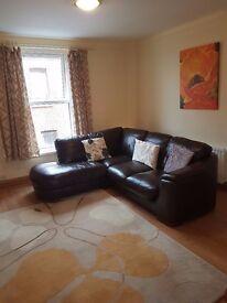 2 Bed Apartment King Street Bangor Co Down