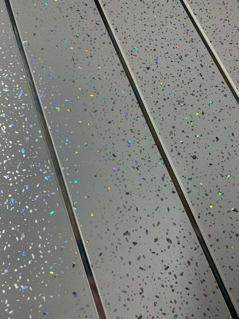 wet wall panels for sale  in liberton edinburgh  gumtree