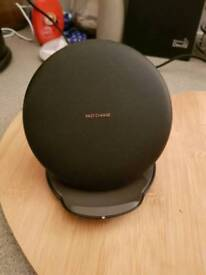 Samsung Fast Wireless Charger EP-PG950