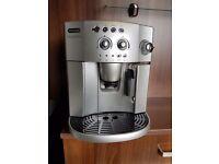 DeLonghi Magnifica Coffee Machine ESAM4200