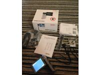 Toshiba Camileo S20 Full HD 1080p Camcorder