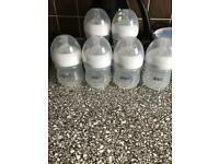 Phillips Avent Bottles