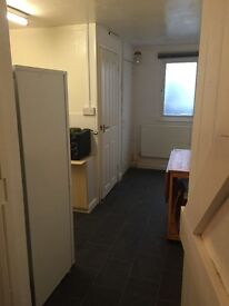 One bedroom flat for rent New Greens St Albans