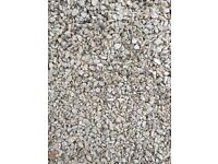 Cotswold decorative 20mm chippings