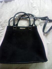 Brand new Dorothy Perkins handbag for sale