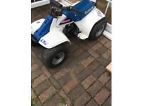 motorcycles quads atcs scooters wanted even spares or repair