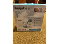 Angelcare baby monitor unit