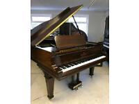 Steinway model A grand piano| Belfast Pianos |