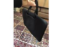 13inch laptop bag