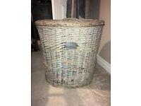 Next washing basket