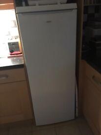 Reduced Matsui larder fridge model MTL55W