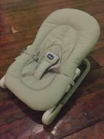Baby bouncer Chicco