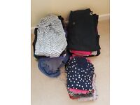 Bundle of women's clothing size 12-14