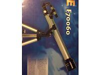 Telescope F70060