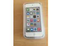 APPLE IPOD TOUCH 16GB 5TH GEN FULL HD DISPLAY 5MP BRAND NEW AND SEALED IN CENTRAL LONDON