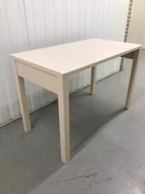 Luxury desk