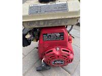 3hp 4 stroke engine wacker mower etc