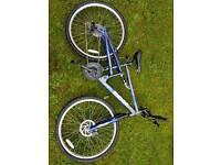 Bike for sale £70