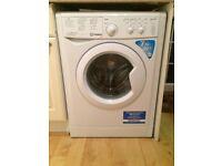 Indesit IWC71452 Washing Machine 7kg