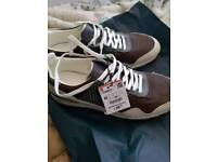 Brand new Zara Casual Shoes