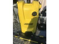 Karcher K4 compact new