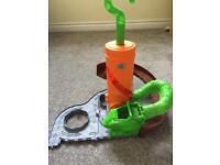 Thomas & Friends Take-n-Play sets