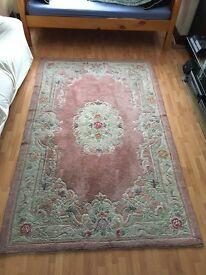 Living room rug carpet