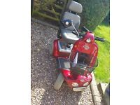 £££ Mobility scooter's wanted Electric Wheelchairs wanted cash paid even for scrap non working £££