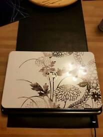 DELL Inspiron N5110 i3 Laptop 500GB HDD 4GB RAM