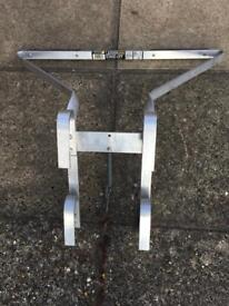 Youngman Aluminium ladder stay