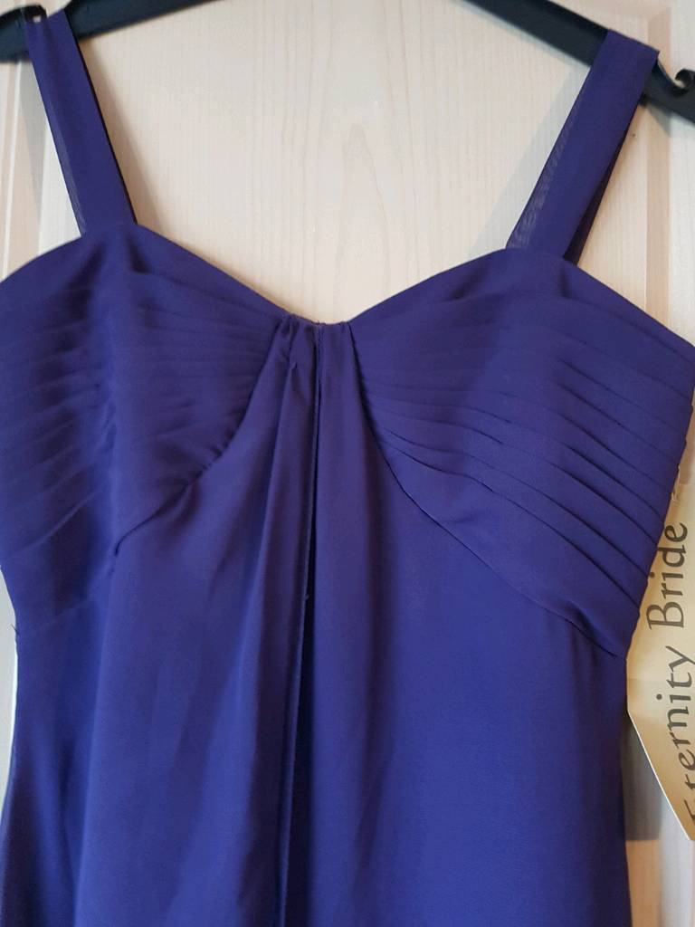 Bridesmaid dress size 12 | in Leeds, West Yorkshire | Gumtree