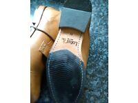 Quality mens shoes
