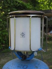 Camping Gaz Belvedere Lantern