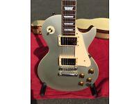 Tokai Love Rock LS85 -Made in Japan - Stunning Guitar!