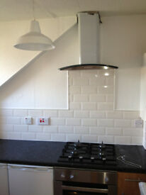 ***RECENTLY RENOVATED 2 BED FURNISHED/UNFURNISHED UPPER FLAT TO RENT IN BUCKIE***