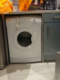 Aquarius Vented tumble dryer 8kg (£100)