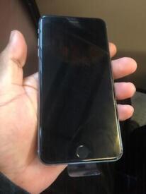 iPhone 6 Plus 16gb NEW