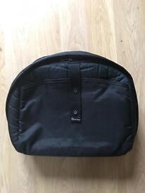 Quinny Buzz Bag/Box Black 02