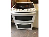 60 cm ceramic glass top ceramic oven cooker