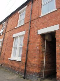 Fantastic opportunity to live in Uphill Lincoln